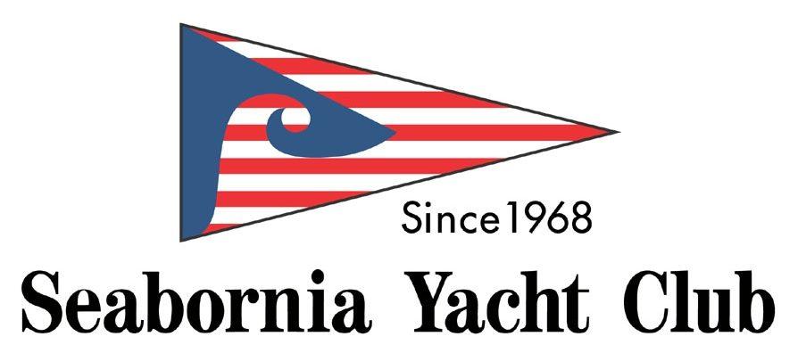 シーボニアヨットクラブ Seabornia Yacht Club (S.Y.C.)